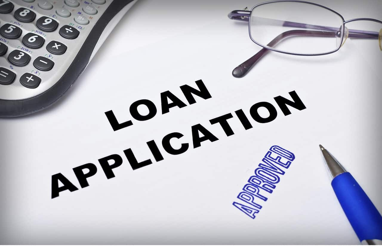 Tips To Get Your Personal Loan Approved Instantly