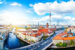 Ultimate Guide For Investing In Germany - 5 Popular Investment Products You Should Know