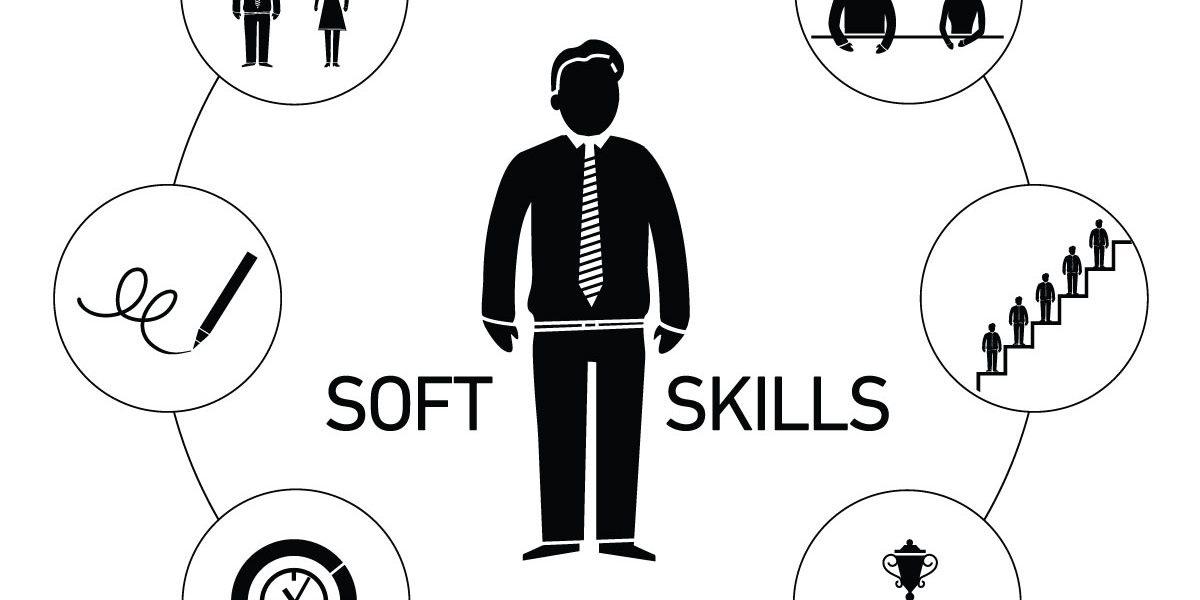 Ways Of Developing Soft Skills