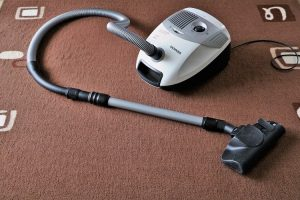What Is A Quiet Shop Vacuum Cleaner And Why Do You Need It