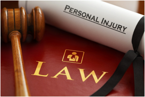 What Percentage Do Personal Injury Lawyers Take