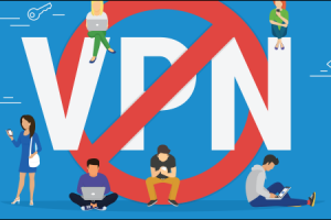 Why Should All Businesses Use VPN