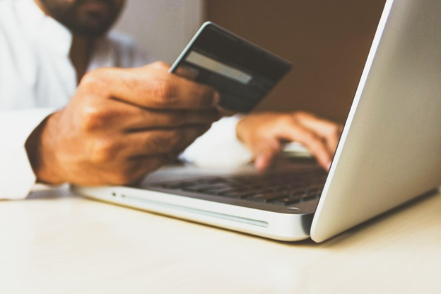 5 Features Every Food e-Commerce Business