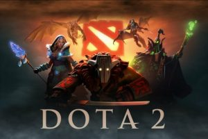Dota 2 – Guide To Becoming A Better Player