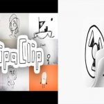 FlipaClip Best Cartoon Animation App