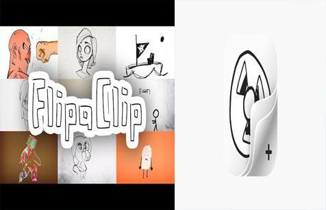 Flipaclip Best Cartoon Animation App Techicy