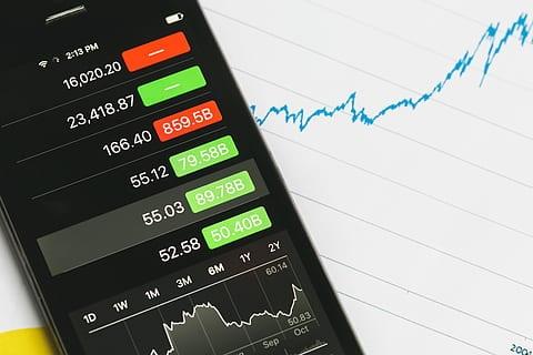 Thai traders forum forex