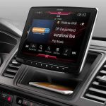 How To Choose The Best Android Car Stereo
