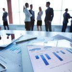 Implementing Change Management