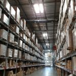 Inventory Software For Retail Business