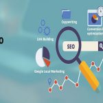 Local SEO and Digital Marketing Tips