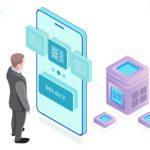 Mobile Proxy Provider