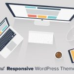 Placid WordPress Theme