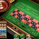 Start Playing On Casino Secret