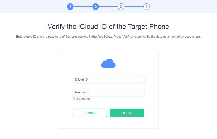 minspy-verify-icloud-id-guide