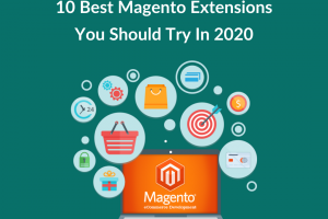 10-Best-Magento-Extensions-You-Should-Try-In-2020