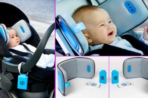 7 Must-Have Baby Gadgets