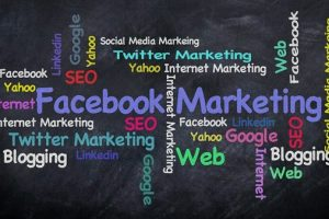 Best B2B Web Marketing Strategies