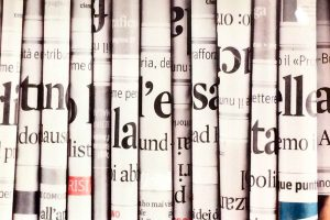 Best International Newspapers And Websites