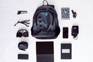 Best-backpack-for-techies