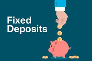 Fixed Deposit the Latest Trending Investment Option