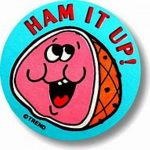Ham-It-Up