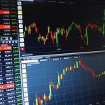 Popularity Of CFDs So High