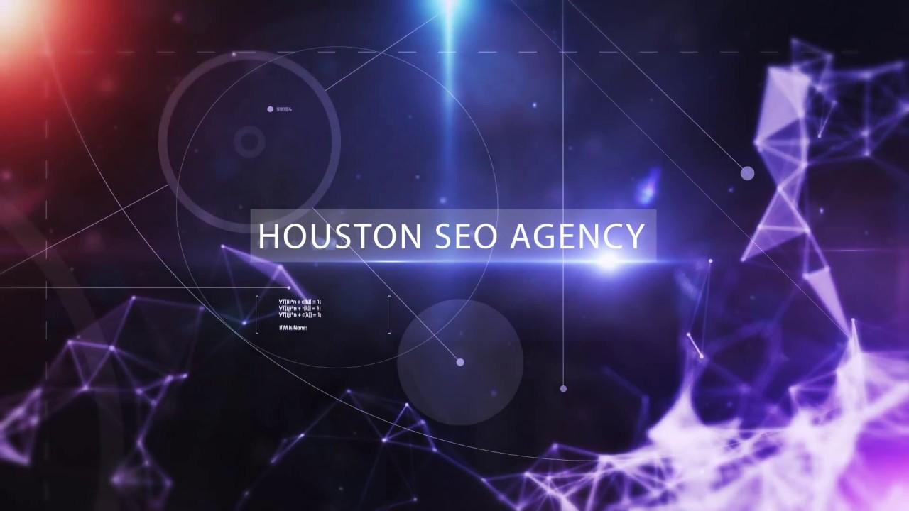 SEO Agencies in Houston
