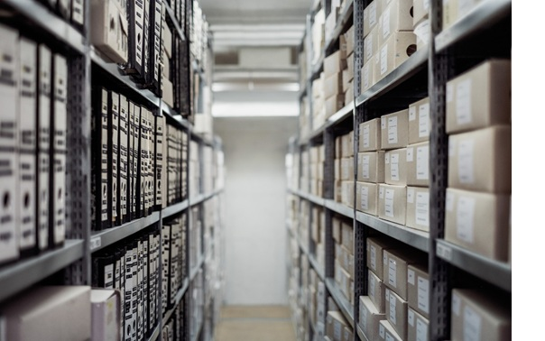 Tips for Choosing the Right Order Management System