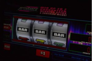 a Secure Online Casino