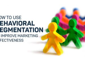 behavioral-segmentation