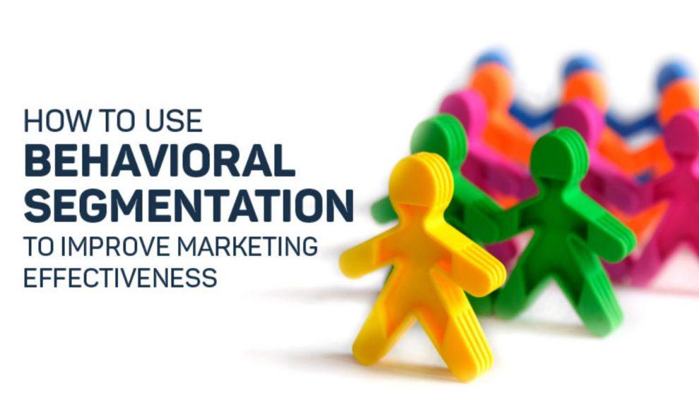 behavioral-segmentation