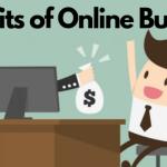 benefits-of-online-business