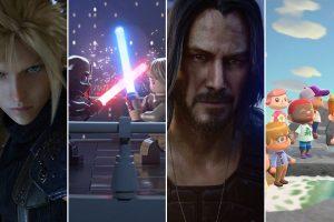 best-video-games-2020