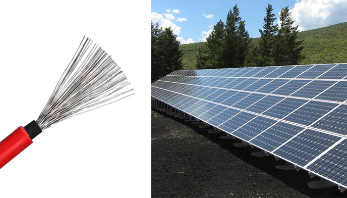 solar-energy-and-solar-cable