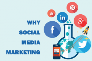 why-social-media-marketing