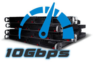 10gbps-dedicated-server