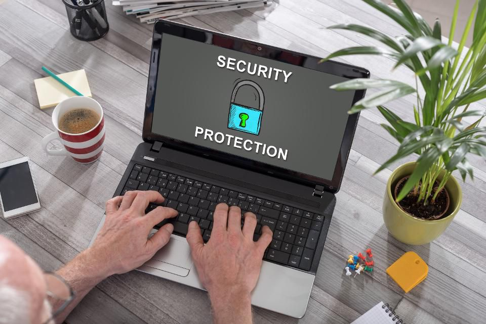 5 Reasons Why Cybersecurity is Essential to Your Business