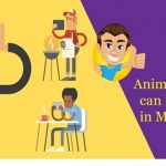 Animated Videos can Help You in Marketing