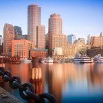 Best IT Support Companies In Boston