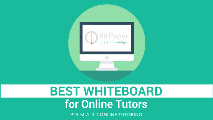 Best-whiteboard-for-online-tutors