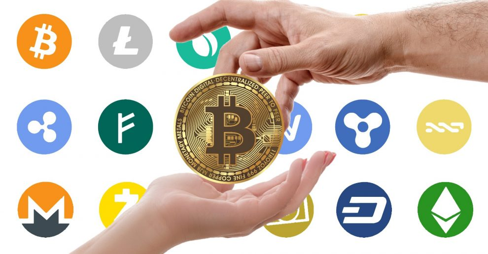 Bitcoin Banker: A Comprehensive Review