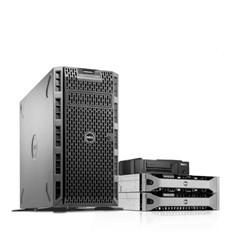 Configure iDRAC on Dell PowerEdge Servers