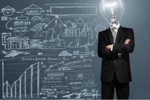 Economic or Financial Advisors