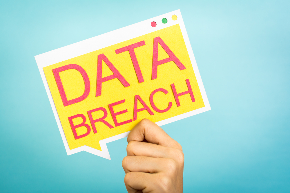 Fake Data Breach Alerts - Real Scams and Malware