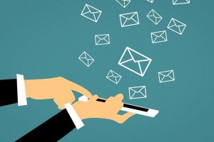 How to Get Most Out of Message Marketing