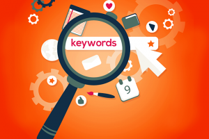 Importance of SEO Keyword Research