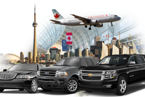 Important for Your Airport Transportation