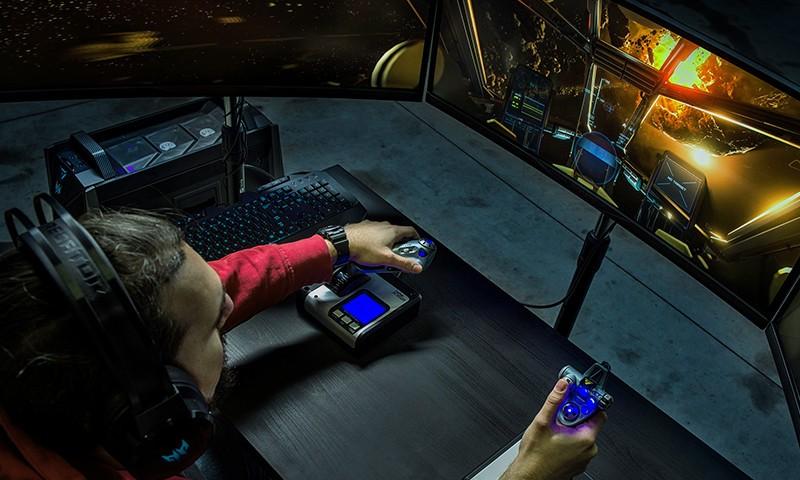 Improve Your Gaming Skills3
