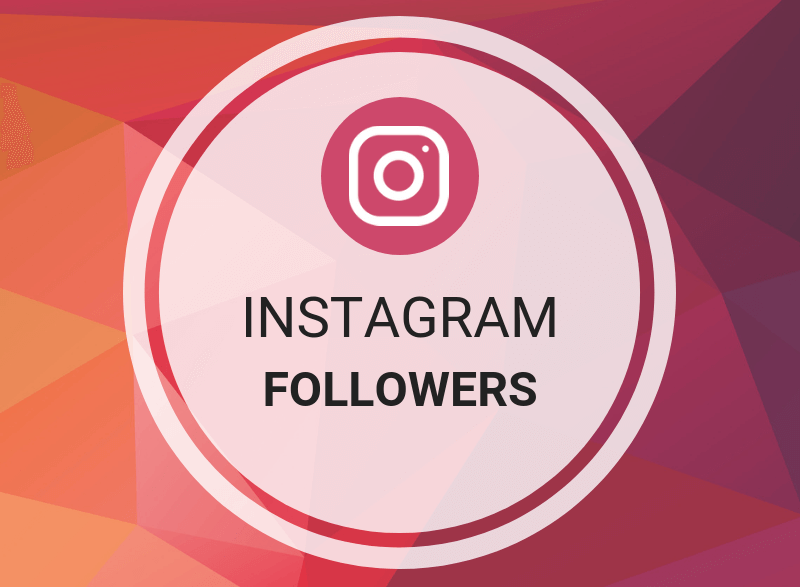 Instagram-Followers